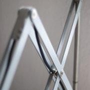 lampen-213-sehr-seltene-riesengrosse-graueblaue-scherenlampe-midgard-ddrp-11_dev