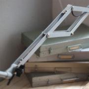 lampen-213-sehr-seltene-riesengrosse-graueblaue-scherenlampe-midgard-ddrp-12_dev