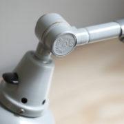 lampen-213-sehr-seltene-riesengrosse-graueblaue-scherenlampe-midgard-ddrp-13_dev