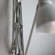 lampen-213-sehr-seltene-riesengrosse-graueblaue-scherenlampe-midgard-ddrp-16_dev