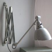 lampen-213-sehr-seltene-riesengrosse-graueblaue-scherenlampe-midgard-ddrp-18_dev