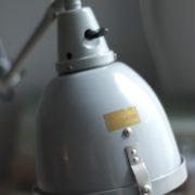 lampen-214-graublaue-scherenlampe-midgard-ddrp-mit-seltenem-schirm-mit-glassscheibe-06