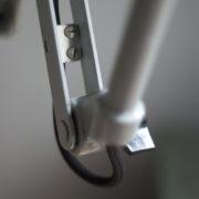 lampen-214-graublaue-scherenlampe-midgard-ddrp-mit-seltenem-schirm-mit-glassscheibe-10
