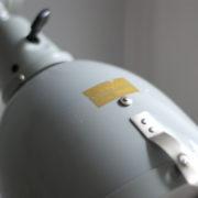 lampen-214-graublaue-scherenlampe-midgard-ddrp-mit-seltenem-schirm-mit-glassscheibe-12