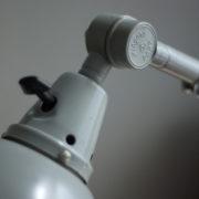 lampen-214-graublaue-scherenlampe-midgard-ddrp-mit-seltenem-schirm-mit-glassscheibe-13