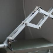 lampen-214-graublaue-scherenlampe-midgard-ddrp-mit-seltenem-schirm-mit-glassscheibe-15
