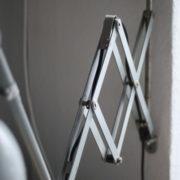 lampen-214-graublaue-scherenlampe-midgard-ddrp-mit-seltenem-schirm-mit-glassscheibe-17