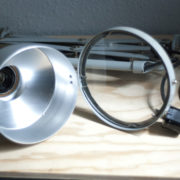 lampen-214-graublaue-scherenlampe-midgard-ddrp-mit-seltenem-schirm-mit-glassscheibe-19