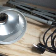 lampen-214-graublaue-scherenlampe-midgard-ddrp-mit-seltenem-schirm-mit-glassscheibe-20
