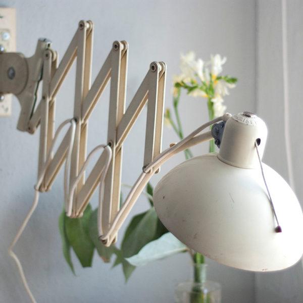 lampen-215-cremeweisse-grosse-scherenlampe-kaiser-idell-6614-15_dev