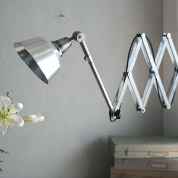 lampen-219-sehr-grosse-scherenlampe-midgard-r2-stahloptik-02_dev