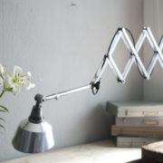 lampen-219-sehr-grosse-scherenlampe-midgard-r2-stahloptik-07_dev