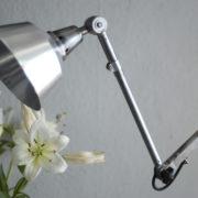lampen-219-sehr-grosse-scherenlampe-midgard-r2-stahloptik-10_dev