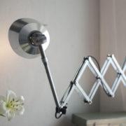 lampen-219-sehr-grosse-scherenlampe-midgard-r2-stahloptik-11_dev