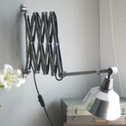 lampen-219-sehr-grosse-scherenlampe-midgard-r2-stahloptik-14_dev