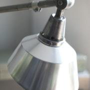 lampen-219-sehr-grosse-scherenlampe-midgard-r2-stahloptik-15_dev