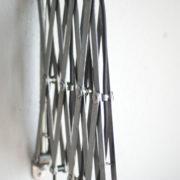 lampen-219-sehr-grosse-scherenlampe-midgard-r2-stahloptik-19_dev