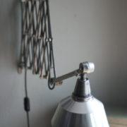 lampen-219-sehr-grosse-scherenlampe-midgard-r2-stahloptik-21_dev