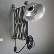 lampen-219-sehr-grosse-scherenlampe-midgard-r2-stahloptik-24_dev