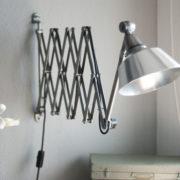 lampen-219-sehr-grosse-scherenlampe-midgard-r2-stahloptik-25_dev
