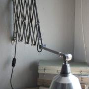 lampen-219-sehr-grosse-scherenlampe-midgard-r2-stahloptik-26_dev