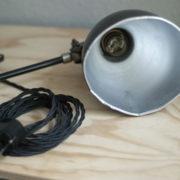 lampen-221-massive-scherenlampe-bauhaus-bag-turgi-11_dev