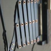 lampen-221-massive-scherenlampe-bauhaus-bag-turgi-17_dev