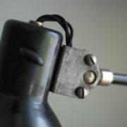 lampen-221-massive-scherenlampe-bauhaus-bag-turgi-18_dev