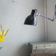 lampen-221-massive-scherenlampe-bauhaus-bag-turgi-19_dev