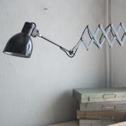 lampen-221-massive-scherenlampe-bauhaus-bag-turgi-20_dev