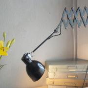 lampen-221-massive-scherenlampe-bauhaus-bag-turgi-21_dev