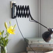 lampen-221-massive-scherenlampe-bauhaus-bag-turgi-26_dev