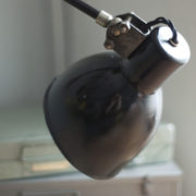 lampen-221-massive-scherenlampe-bauhaus-bag-turgi-27_dev