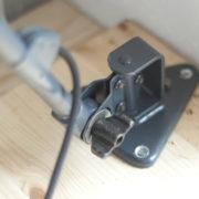 lampen-223-riesengrosse-gelenklampe-midgard-121-drgm-big-table-lamp-06_dev