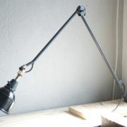 lampen-223-riesengrosse-gelenklampe-midgard-121-drgm-big-table-lamp-07_dev