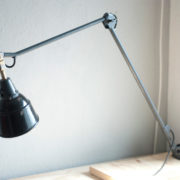 lampen-223-riesengrosse-gelenklampe-midgard-121-drgm-big-table-lamp-08_dev