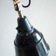 lampen-223-riesengrosse-gelenklampe-midgard-121-drgm-big-table-lamp-09_dev