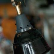 lampen-223-riesengrosse-gelenklampe-midgard-121-drgm-big-table-lamp-12_dev