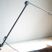 lampen-223-riesengrosse-gelenklampe-midgard-121-drgm-big-table-lamp-13_dev