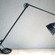 lampen-223-riesengrosse-gelenklampe-midgard-121-drgm-big-table-lamp-18_dev