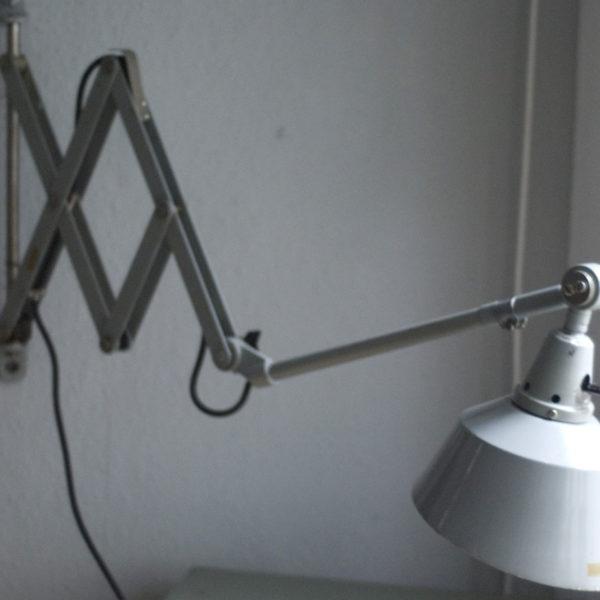 lampen-224-werkstattlampe-scherenleuchte-midgard-ddrp-typ1000-II_08_dev_1