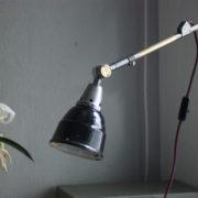 lampen-227-alte-leseleuchte-midgard-mit-patina-07_dev