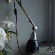 lampen-227-alte-leseleuchte-midgard-mit-patina-18_dev