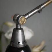 lampen-227-alte-leseleuchte-midgard-mit-patina-24_dev
