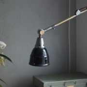 lampen-227-alte-leseleuchte-midgard-mit-patina-25_dev