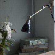 lampen-227-alte-leseleuchte-midgard-mit-patina-26_dev