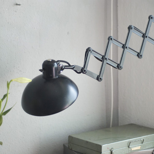 lampen-228-scherenlampe-kaiser-idell-6718-super-04_dev