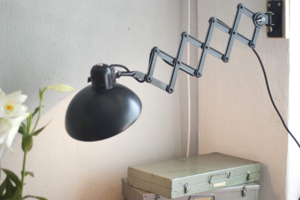 lampen-228-scherenlampe-kaiser-idell-6718-super-05_dev