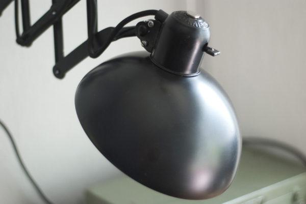 lampen-228-scherenlampe-kaiser-idell-6718-super-06_dev