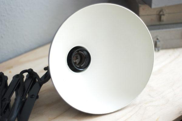 lampen-228-scherenlampe-kaiser-idell-6718-super-12_dev